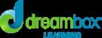 dreambox_logo.jpg